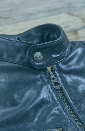 leather-jacket-material.jpg