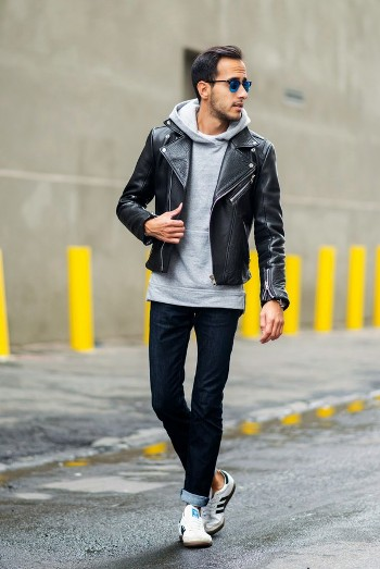 leather-jacket-with-layers.jpg