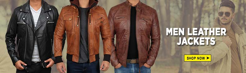 leather-jackets-for-men.jpg