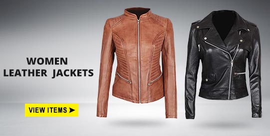 leather-jackets-for-women-.jpg
