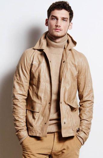 leather-mens-jackets.jpg