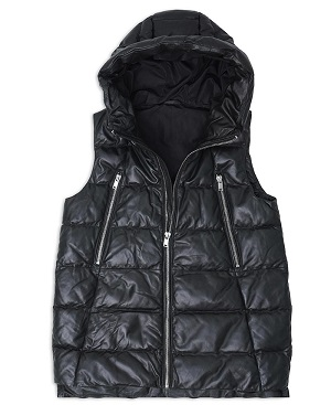 leather-puffer-vest.jpg