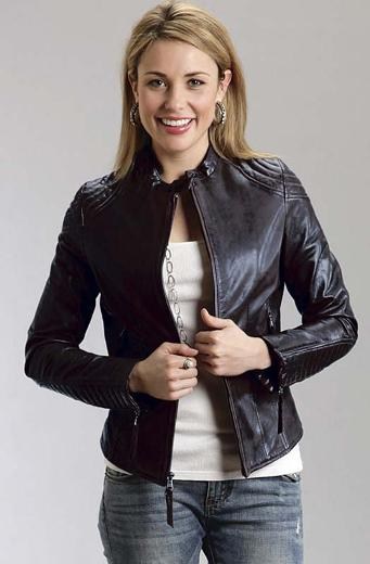 leather-racer-jacket.jpg