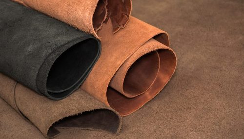 selection-of-leather.jpg