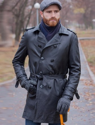 leather-trench-coat-men.jpg
