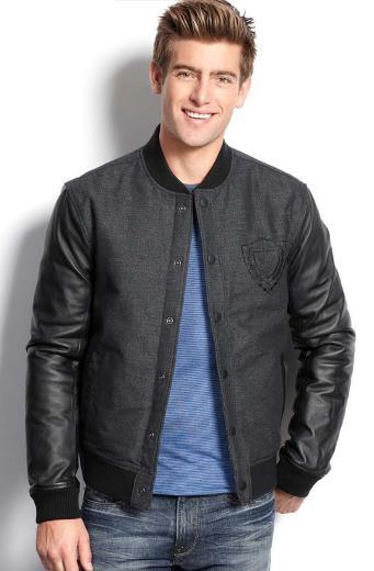 leather-varsity-jackets.jpg