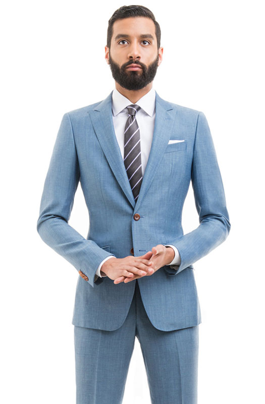 light-blue-linen-suit.jpg