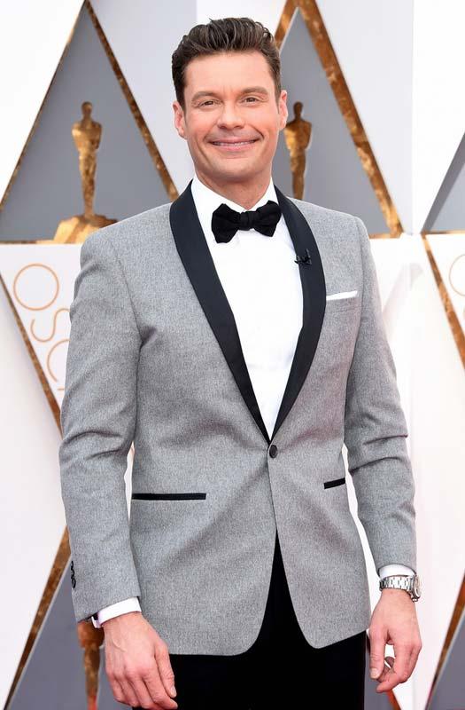 light-grey-tuxedo.jpg