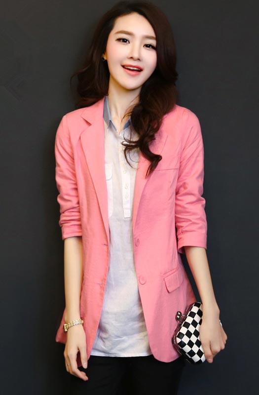 linen-jacket-womens.jpg