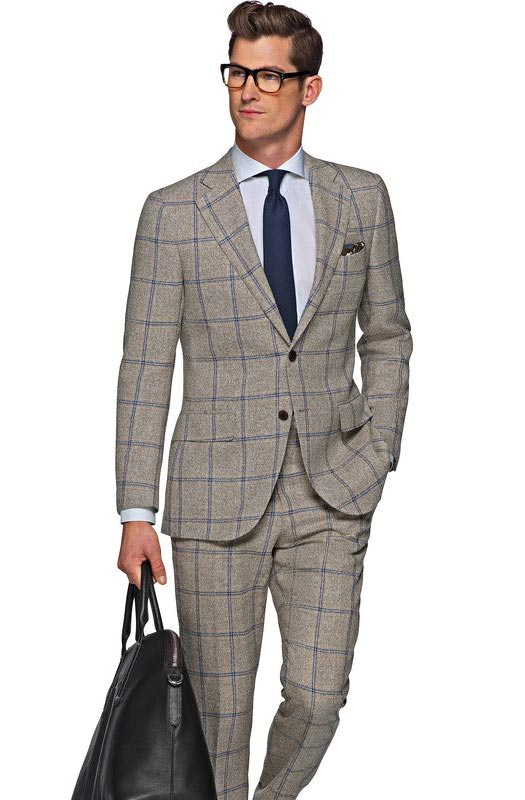 linen-suits-for-men.jpg