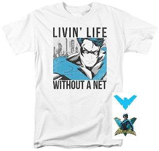 5c908e9eb Superhero Tees | Comic Adult Superhero Shirts