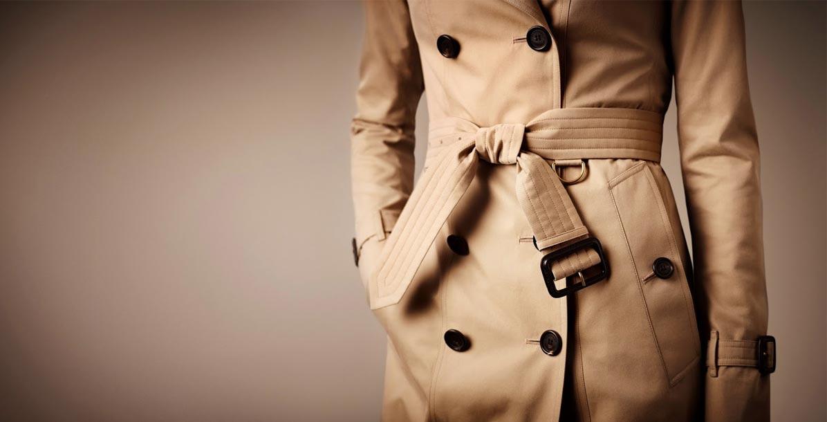 long-coats.jpg