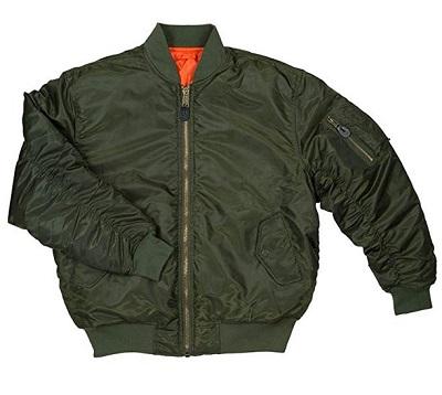 ma1-bomber-jacket.jpeg