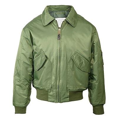 ma2-bomber-jacket.jpg