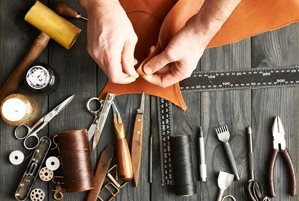 making-leather-product.jpg