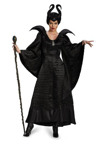 maleficent-costume.jpg