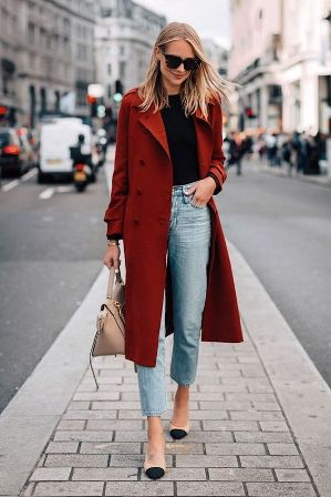 maroon-trench-coat.jpg