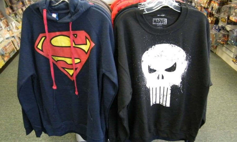 marvel-hoodies.jpg