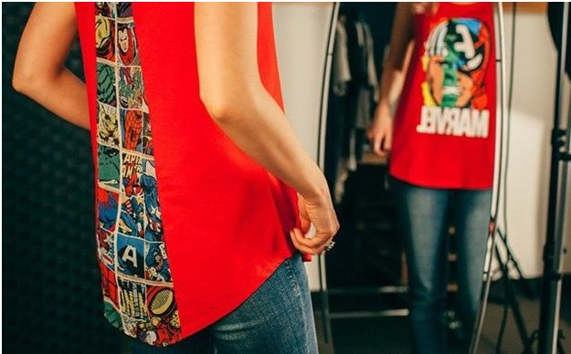 marvel-t-shirts.jpg
