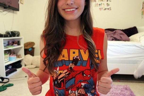 marvel-tank-top.jpg