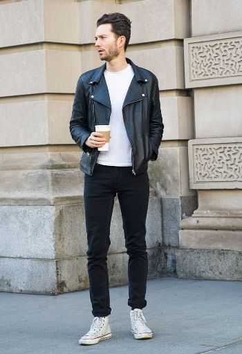 matching-leather-jacket.jpg