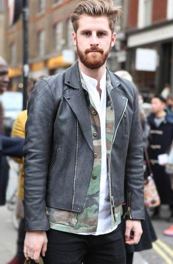 men-jackets.jpg