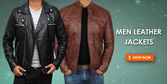 men-leather-jackets-2018.jpg
