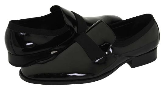 men-tuxedo-shoes.jpg