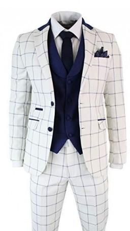 mens-1920-white-suits.jpg