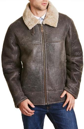 mens-aviator-jacket.jpg