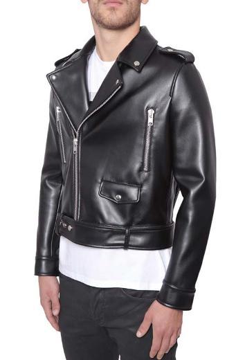 mens-biker-jacket.jpg