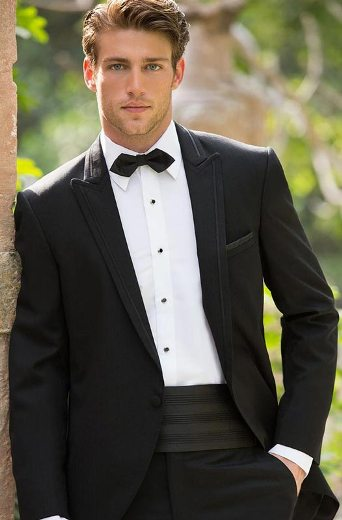 Wedding Suit for Men | Best Pant Suit for Wedding