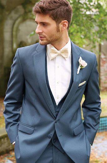 mens-blue-wedding-suit.jpg
