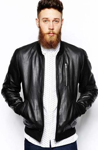 mens-bomber-jacket.jpg