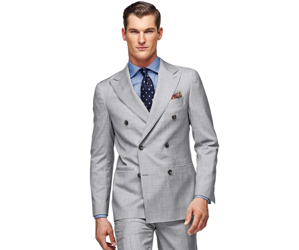 mens-double-breasted-suit.jpg