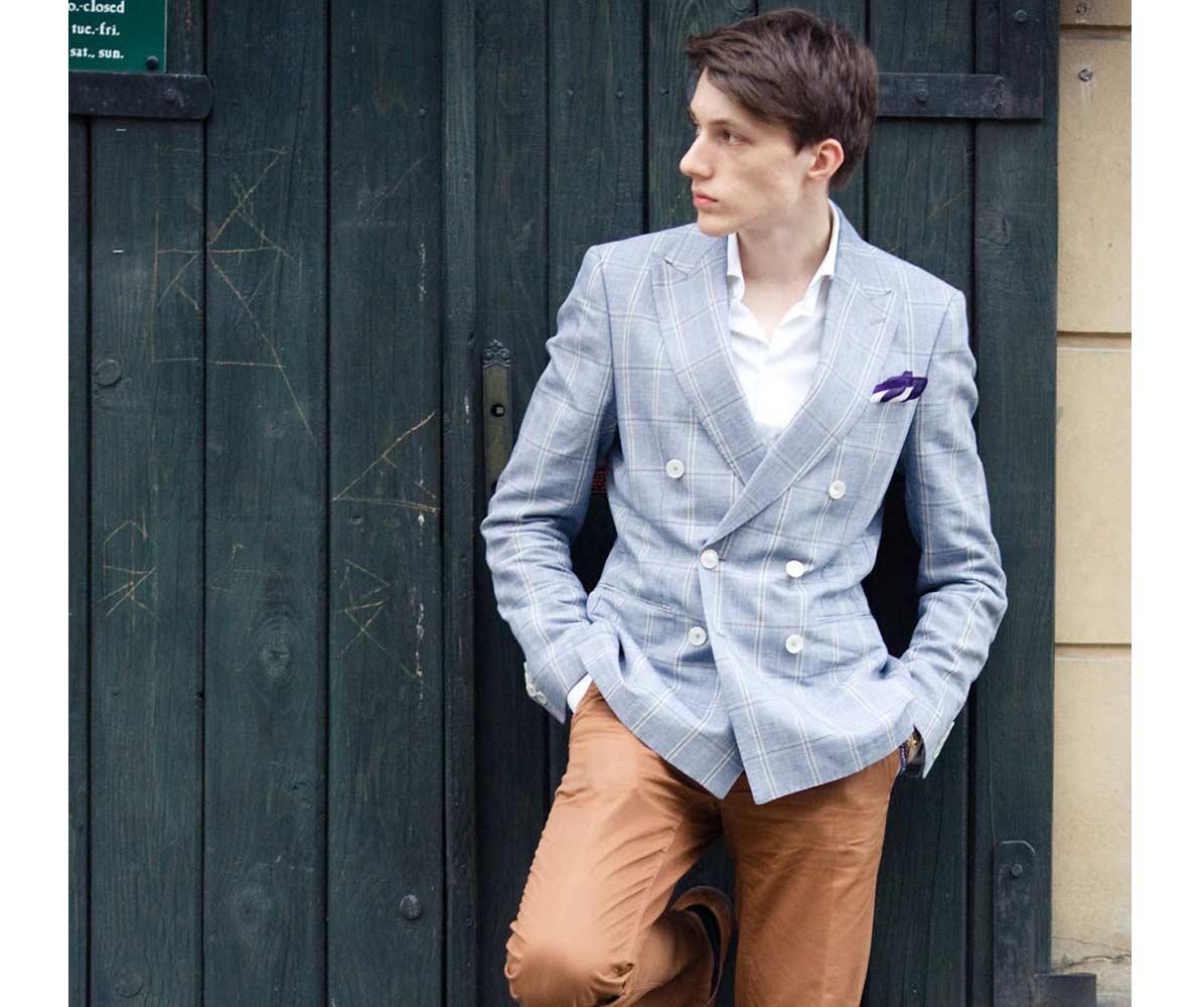 mens-fashion-suits.jpg