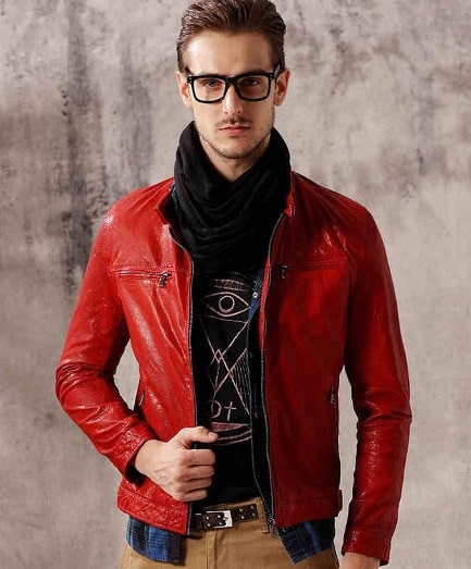 mens-formal-red-leather-jacket.jpg