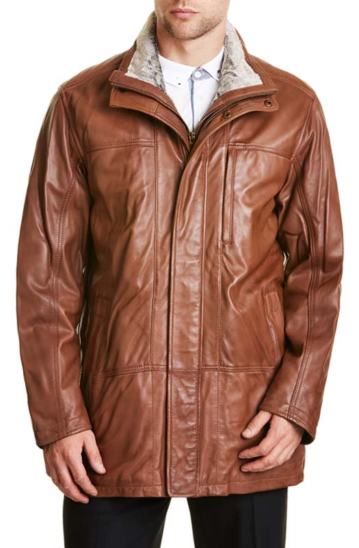 mens-leather-coat.jpg