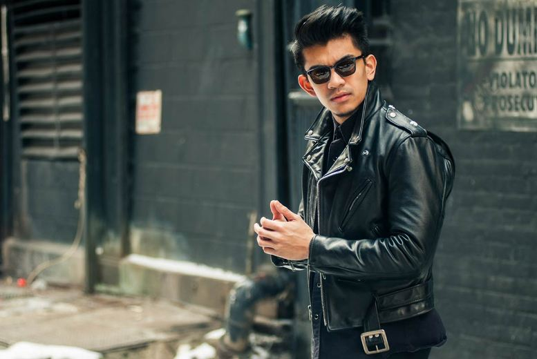 mens-leather-jacket.jpg