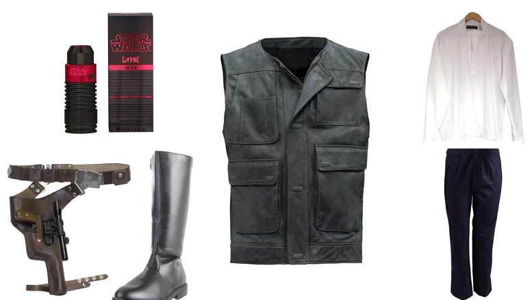 mens-leather-vest.jpg