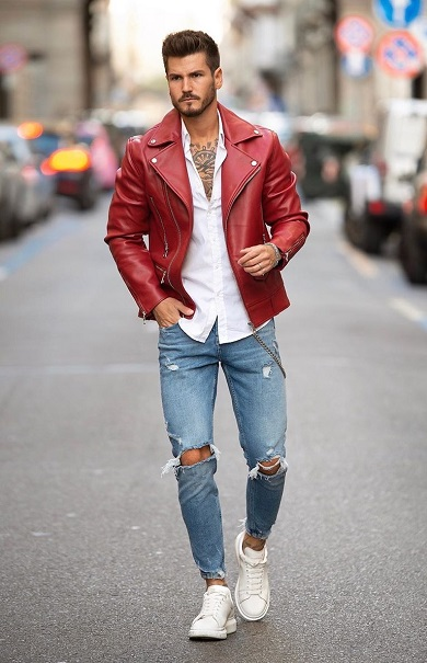 mens-red-leather-jacket.jpg