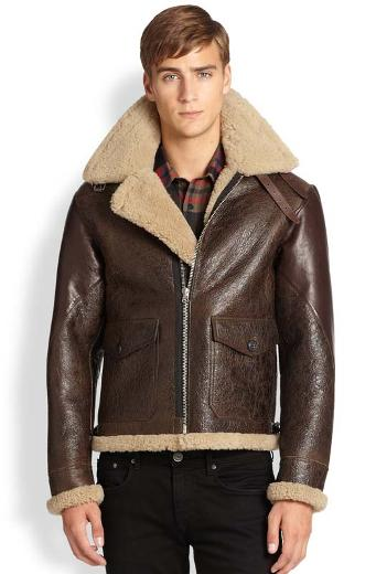 mens-shearling-jacket.jpg