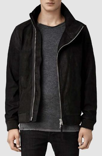 mens-suede-jacket.jpg