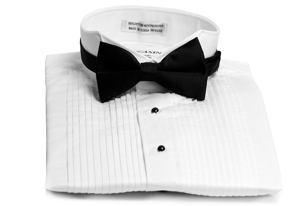 mens-tux-shirt.jpg