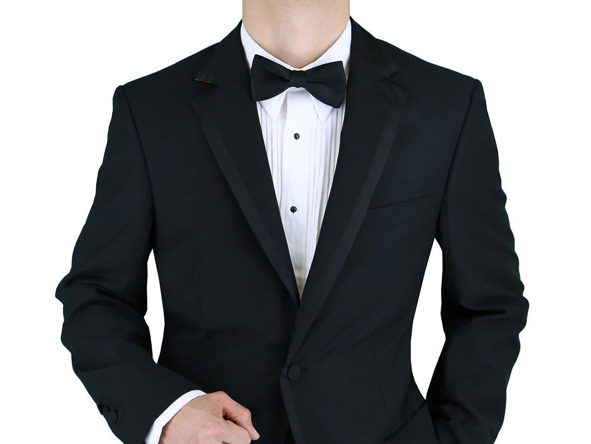 mens-tuxedos.jpg