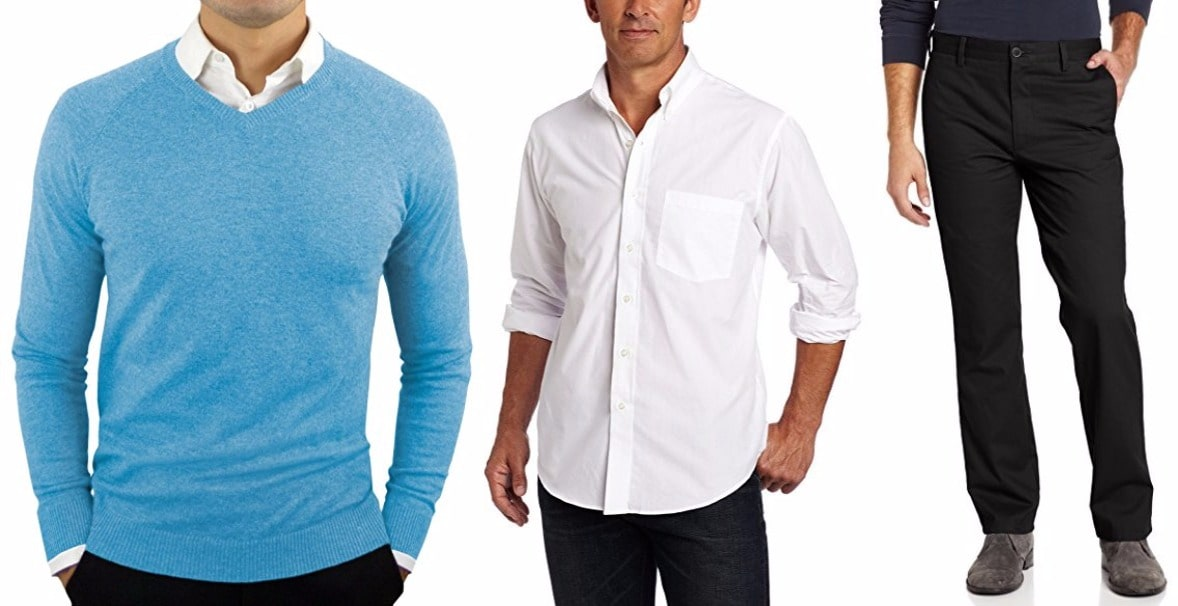 mens-v-neck-sweater.jpg