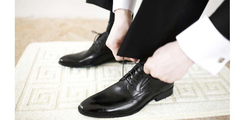 mens-wedding-shoes.jpg