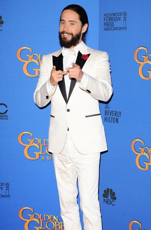 mens-white-tuxedo.jpg