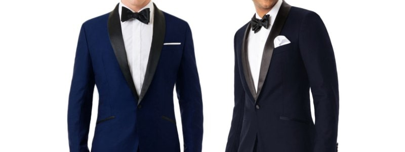 midnight-blue-tux.jpg