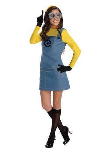 minion-costume.jpg